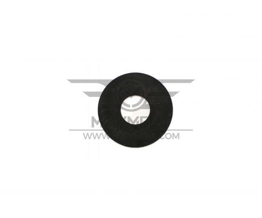 Rondella di Sicurezza 55x1x21 - 98655154500