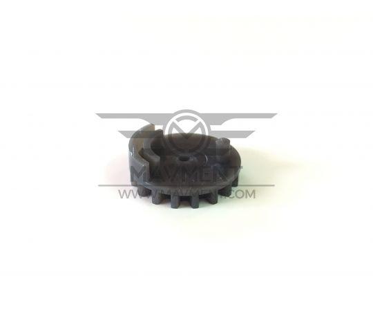 Ingranaggio Odometro - Supporto - PODS17