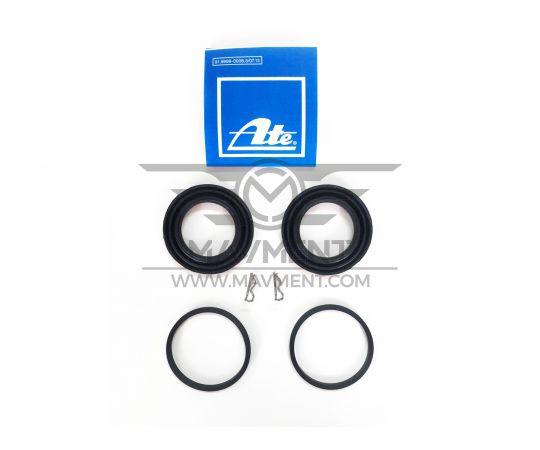 Kit Revisione Pinza Freno Anteriore - 90135199800