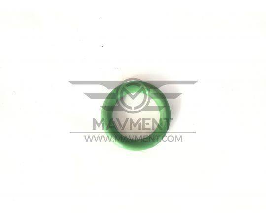 Oring Tubo Olio - 9997071124A