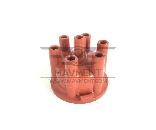 Calotta Spinterogeno - 93060290401