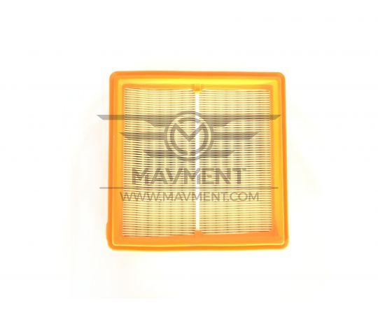 Filtro Aria - 93011039300