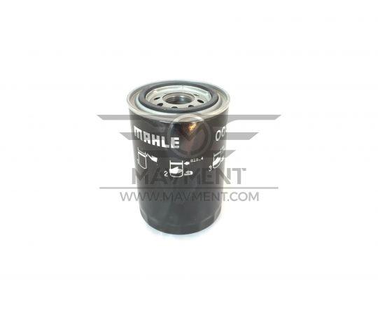 Filtro Olio - 93010776403