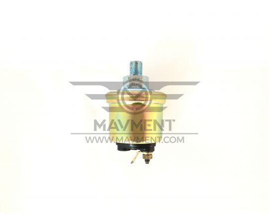 Bulbo Indicatore Pressione Olio - 90174155102