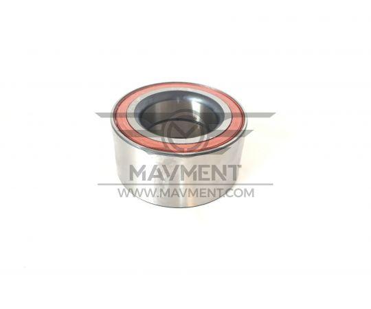Cuscinetto Ruota Posteriore - 99905303500