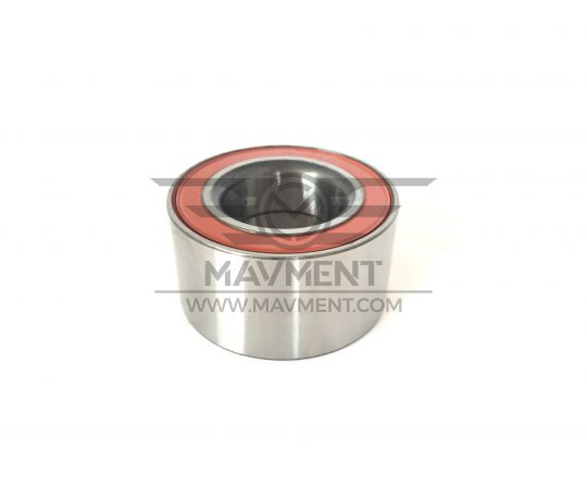 Cuscinetto Ruota Posteriore - 99905302001