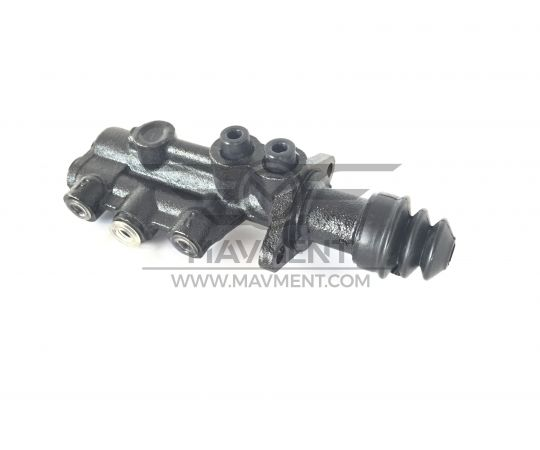 Pompa Freni - 23mm - 91135501202A