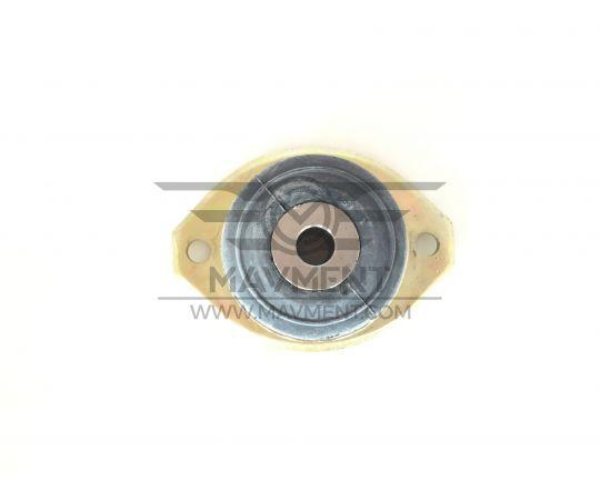 Supporto Motore / Cambio - 91137504300