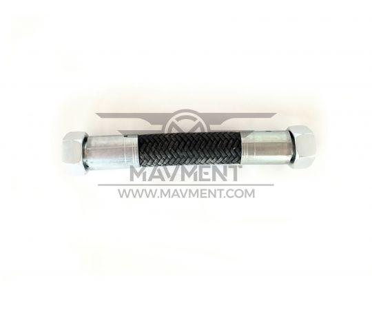 Tubo olio Collegamento Radiatore - 93020711105