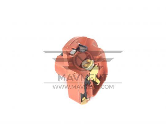Spazzola Spinterogeno - 91160292900