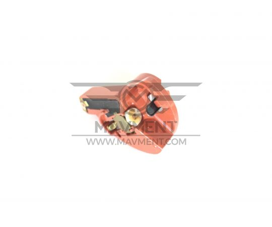 Spazzola Spinterogeno - 93060290101