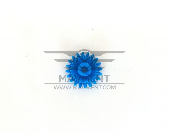 Ingranaggio Odometro - 20x32