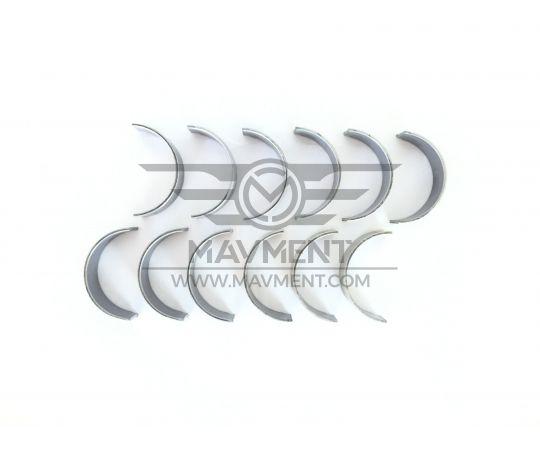 Kit Bronzine di Biella - Std - 90110314181