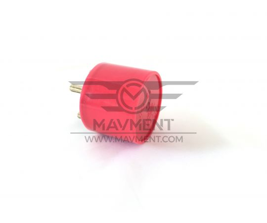 Relais Pompa Carburante - 91161510801