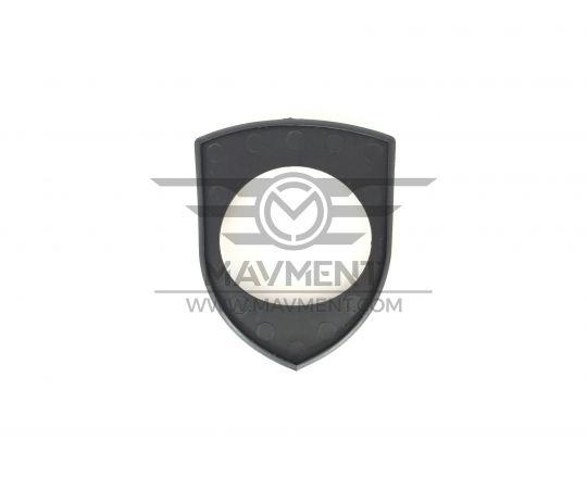 Guarnizione Emblema - 7L5853611B