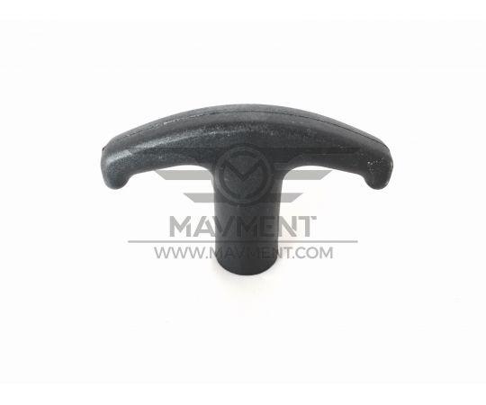 Maniglia Apertura Cofano - 90155281320