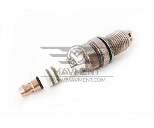 Candela Accensione Bosch - 99917018390
