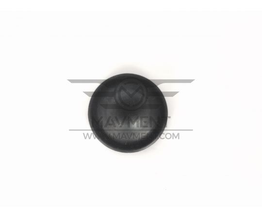 Guarnizione Interruttore Portiera - 99361360200