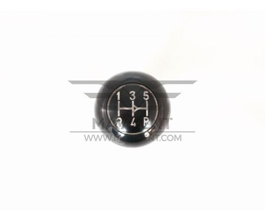 Pomello Leva Cambio - 915 - 91142407101L