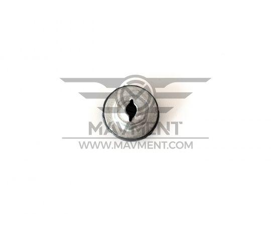 Clips Fissaggio Emblemi e Scritte - 99959142303