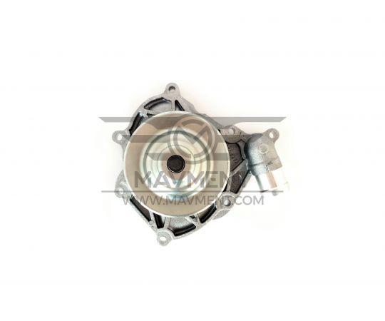 Pompa Acqua - 99710601172