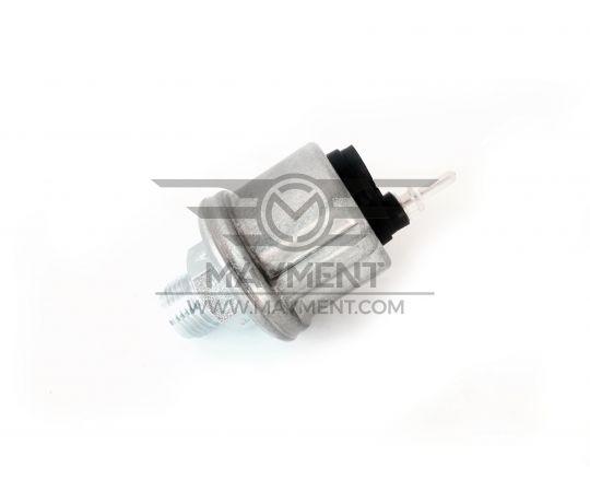 Bulbo Indicatore Pressione Olio - 91160613500