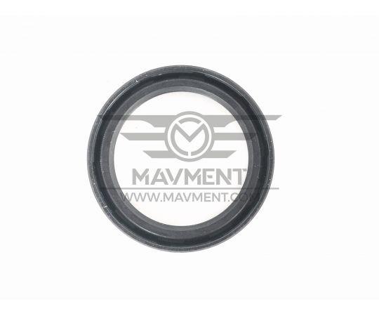 Anello di Tenuta B42x55x7 Braccio Oscillante 911 912 65-68