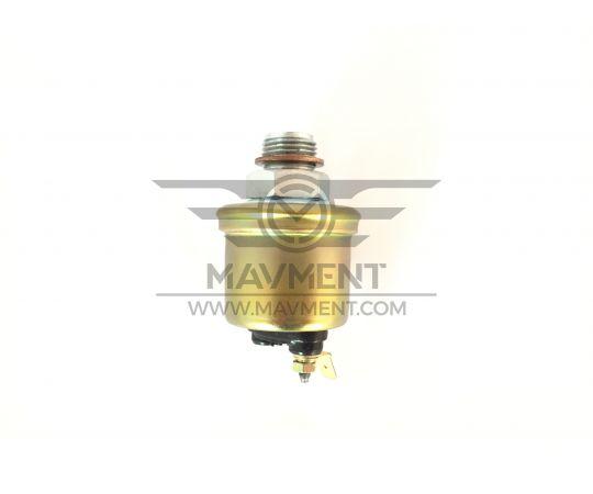 Bulbo Indicatore Pressione Olio - 91160611103