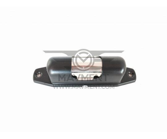 Luce Illuminazione Vano Motore - 91163131501