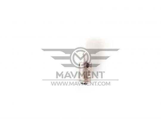 Lampada Strumentazione 12V 2W - 90063110290