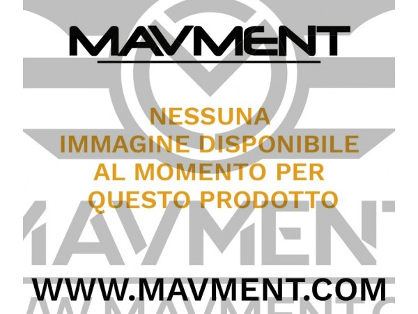 Mozzo Ruota Anteriore - 95134106508