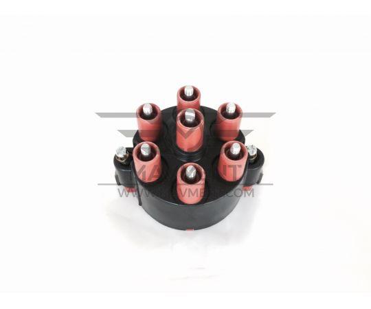 Calotta spinterogeno 911 84-89 964 993 - 93060291900