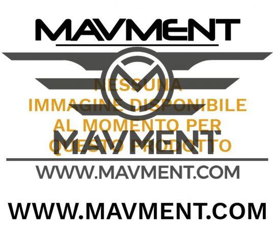 Supporto Motore - 96411502190