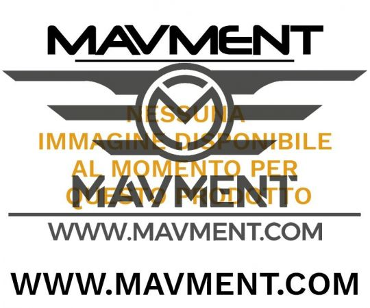 Montante Cerniera - 96450204001GRV