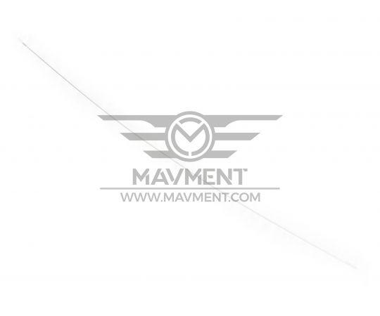 Cavo Accelleratore 911 912
