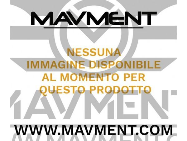 Guarnizione Telaio Tetto - 98656192701