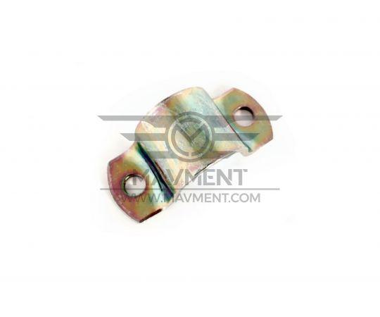 Supporto Silent Block Barra Stabilizzatrice Post 911 912 914