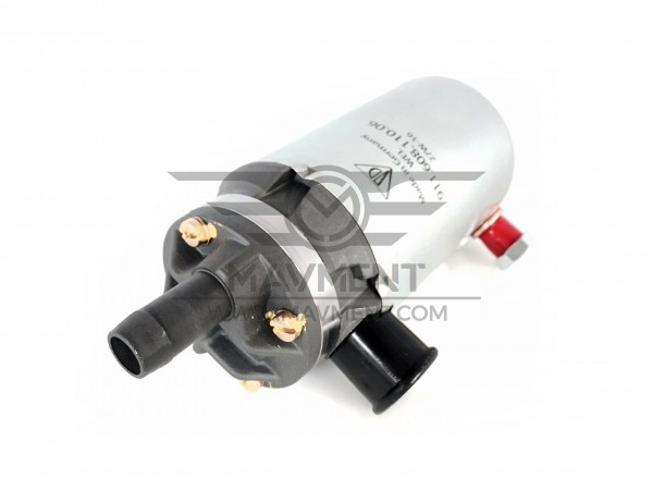 Pompa Carburante 911 72- K-Jetronic Carrera 3.0
