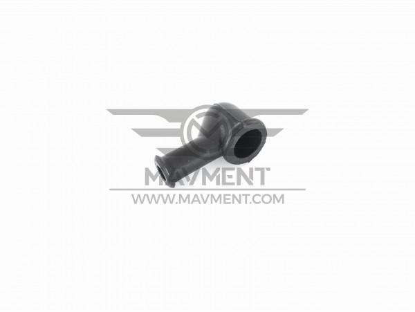 Cuffia protezione cavo dinamo 356 A/B/C 912