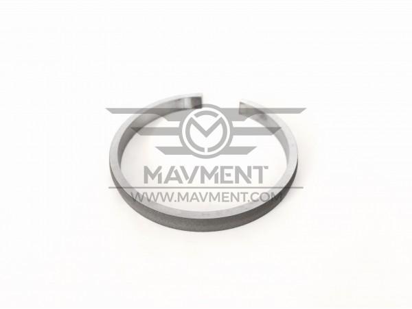Anello Sincronizzatore 1-5 Marcia 911 912 914