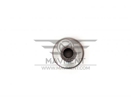 Rondella Interruttore Luce - 90161561520