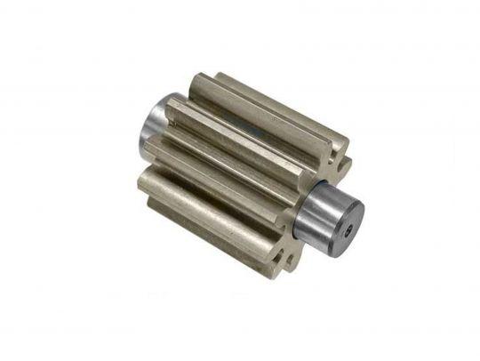 Ingranaggio Pompa Olio 912 II