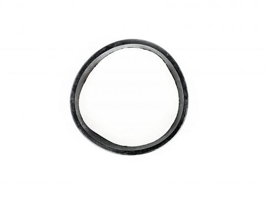 Anello in Gomma Strumentazione 115mm