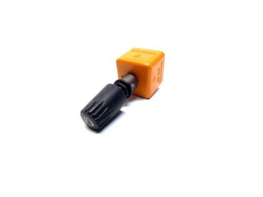 Potenziometro Tergicristalli