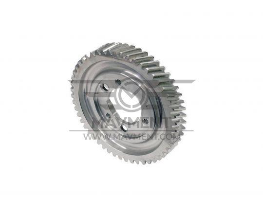 Ingranaggio Albero a Camme - 61610510302