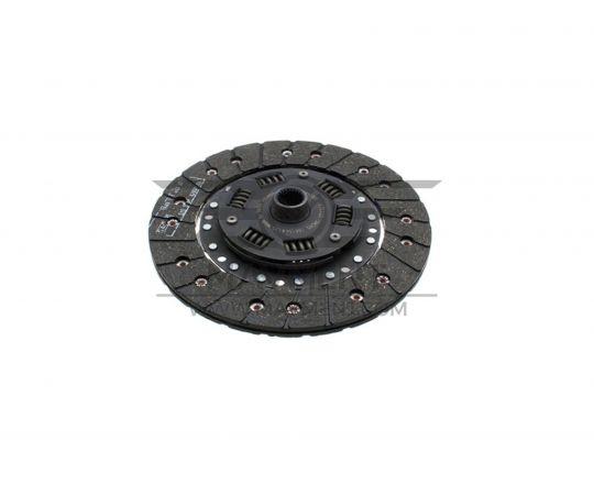 Disco Frizione 215mm