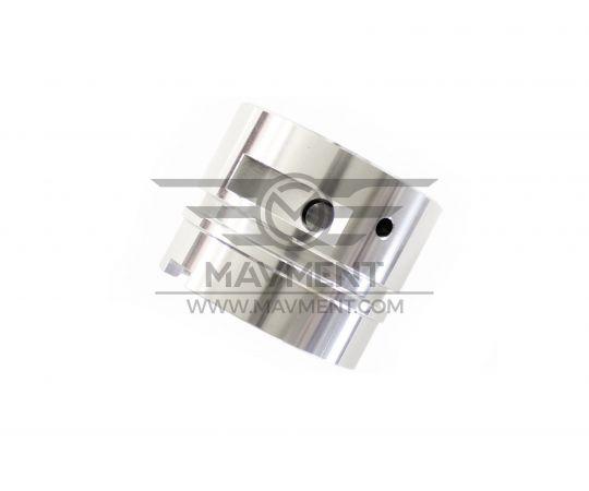 Bronzina VIII STD +0,25