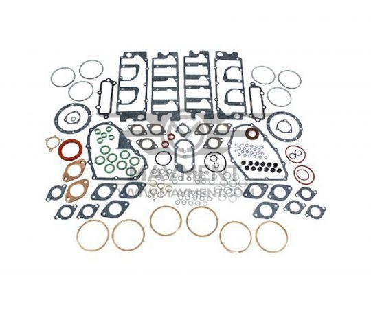 Guarnizioni Motore - 91110090300