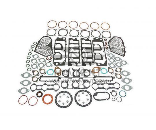 Guarnizioni Motore - 90110090201