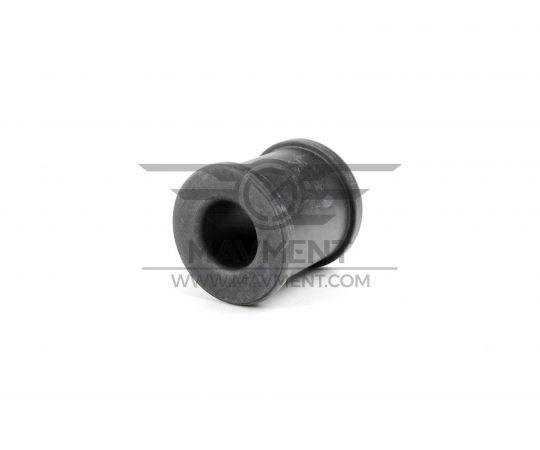 Boccola 20mm Collare Barra Stabilizzatrice Anteriore